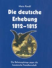 Die deutsche Erhebung 1812-1815