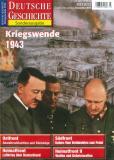 Kriegswende 1943