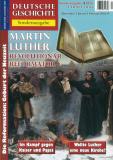 Martin Luther - Revolutionär & Reformator