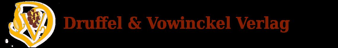 Druffel & Vowinckel Verlag